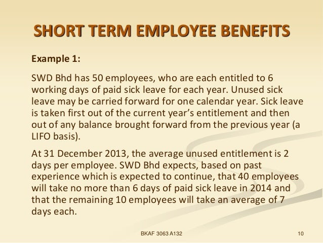 Topic 4 employee_benefit_a132_1_