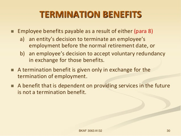 a discussion on the topic of employee benefits Employee benefit plans expert panel discussion memorandum objective to provide fasb with observations regarding areas in current accounting affecting employee benefit.