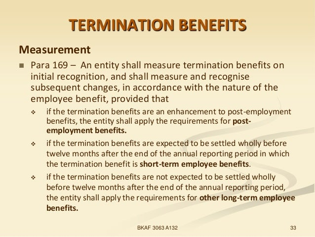 a discussion on the topic of employee benefits A topic that has become prevalent in recent months, sexual harassment  still  permissible to ask about salary expectations and discuss ranges.