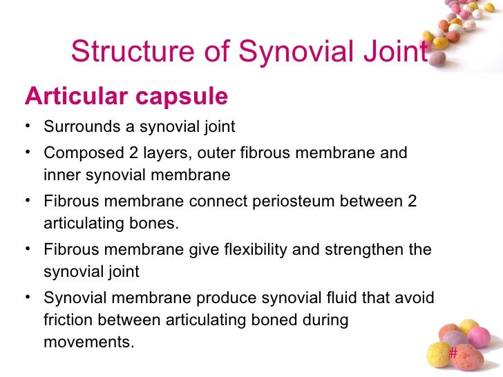 a synovial membrane secretes synovial fluid essay Answerscom wikianswers categories science biology human anatomy and physiology what is the structure that secretes synovial fluid what would you like to do flag the synovial membrane secretes this fluid as a response to trauma.