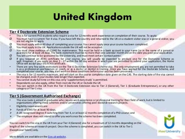 UA - Canada Immigration Forum