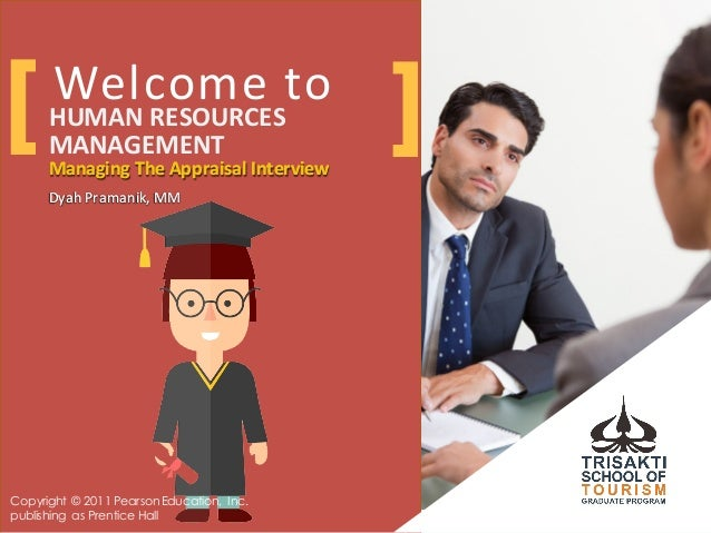 the appraisal interview Download citation on researchgate | three types of appraisal interview | 3 types of appraisal interview are described: tell and sell, tell and listen, and problem.