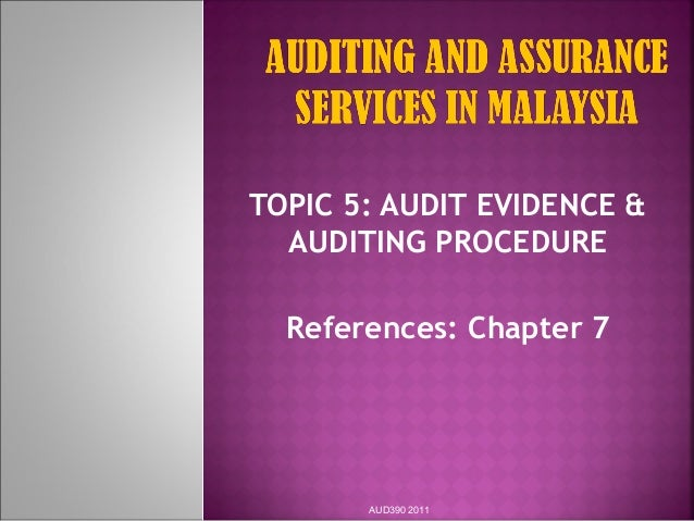 principles of auditing and other assurance services 21st edition answers