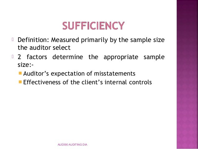 is it appropriate for auditors to trust executives of a client No it isn't appropriate for auditors to trust executives of a client auditors should maintain healthy professional skepticism professional skepticism is an attitude that includes a questioning mind and a critical assessment of audit evidence.