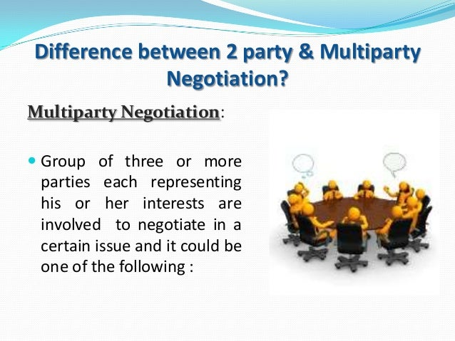 negotiation topics Draft: developing negotiation case studies copyright©2010 by james k sebenius 1 managerially relevant topics in general, negotiation cases have distinctive aspects that merit.