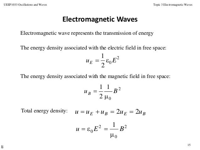 How To Calculate P Wave Travel Time