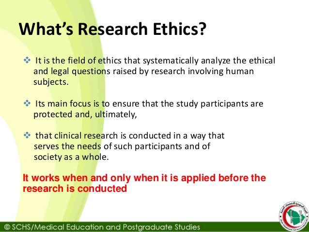as1 research legal and ethical practices That is, in making an ethical judgement about global warming or biotechnology, 'ethics' is not one factor to be considered alongside other factors, like legal, scientific, or economic factors rather a sound ethical judgement involves an integration of all the relevant factors.