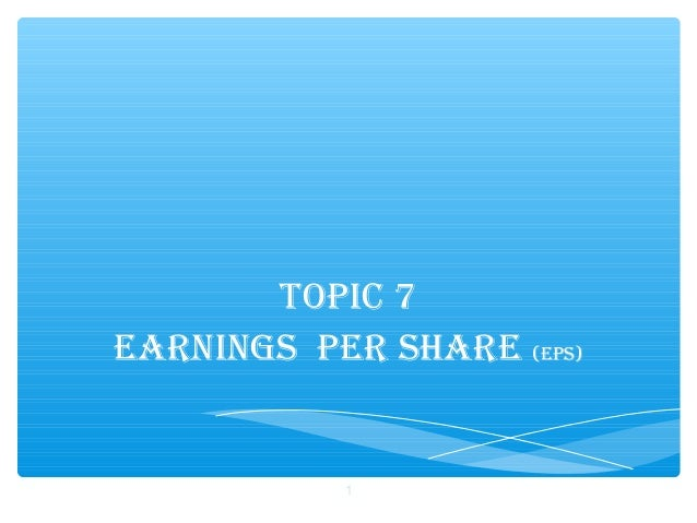 topic 7 Accounting standards update 2013-08 financial services—investment companies (topic 946) amendments to the scope, measurement, and disclosure.