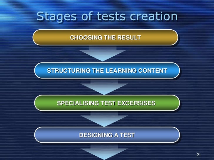 computer based assessment From wikipedia, the free encyclopedia a computer-based assessment (cba), also known as computer-based testing (cbt), e-assessment, computerized testing and computer.