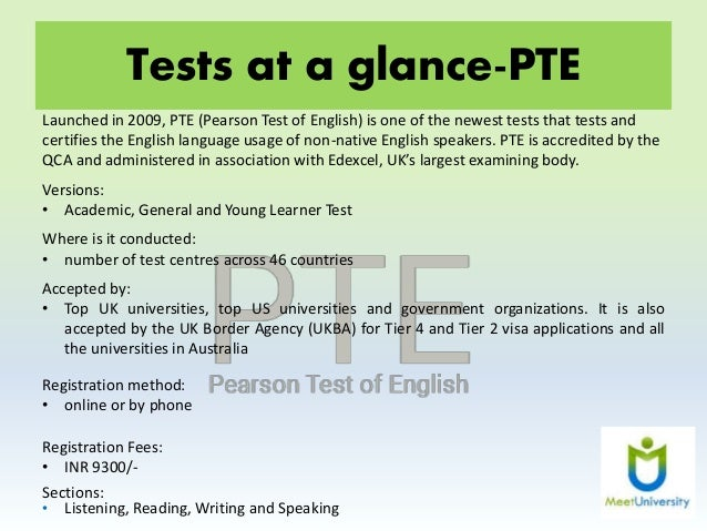 ecpe test booklet 2012 sample writing and gvwr