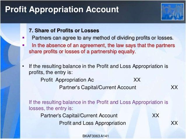 Topic 8 Partnershipparti