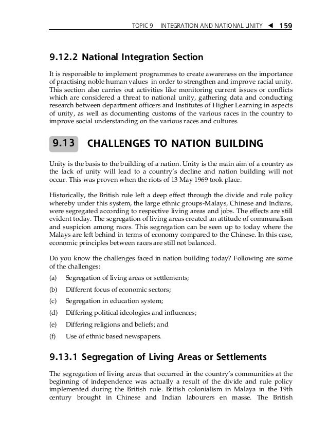 Ethnolinguistics research paper