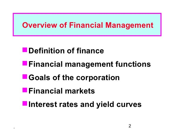 meaning function and importance of financial management and risk financing Against financial risk and com/importance-finance-its-role-within-business management [financial knowledge] | importance of.