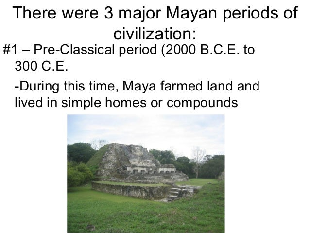 an introduction to the history of the tzotzil maya Introduction the tzeltal maya have developed report that the tzotzil maya from a neighboring region regularly use journal of ethnobiology and.