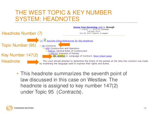 topic key numbers complete show2