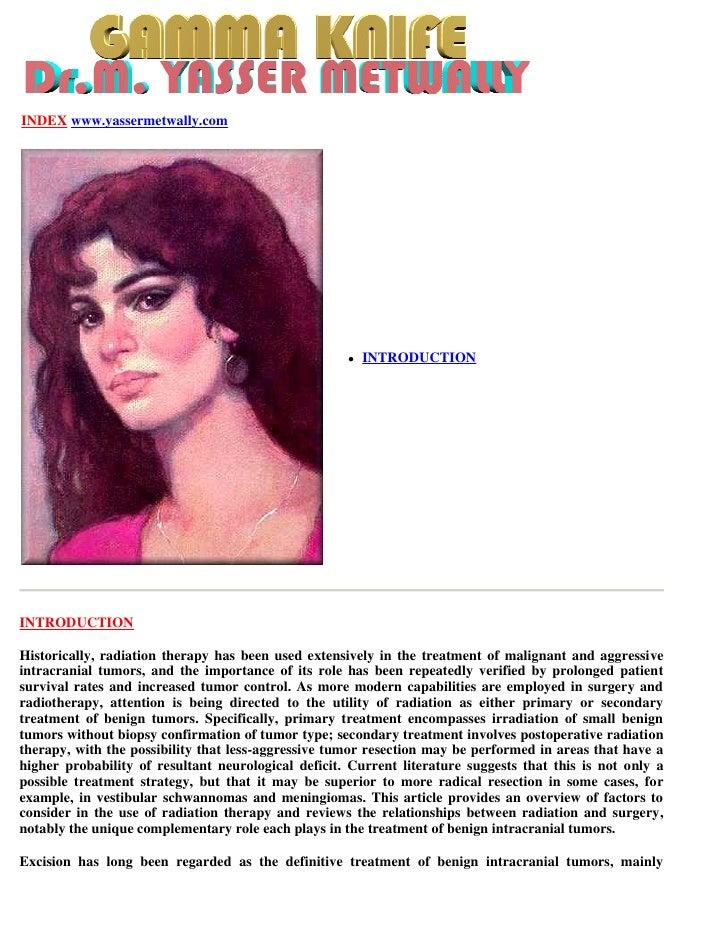 INDEX www.yassermetwally.com                                                              INTRODUCTION                    ...