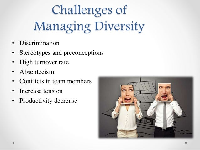 diversity at workplace Workplace diversity refers to the differences between people in an organization  that sounds simple, but diversity encompasses race, gender,.