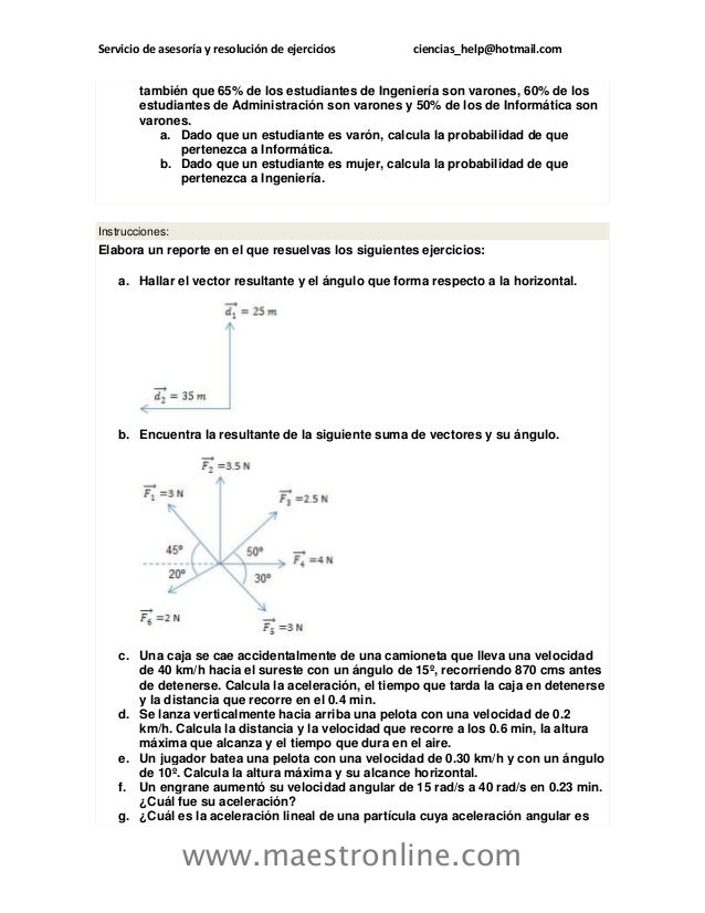 download Physics of Low Dimensional