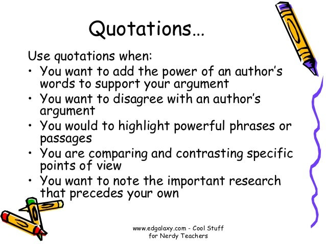 Paraphrase in communication your own words