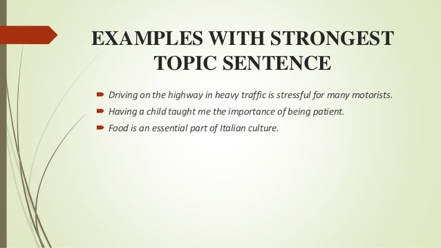due to the fact that example sentences