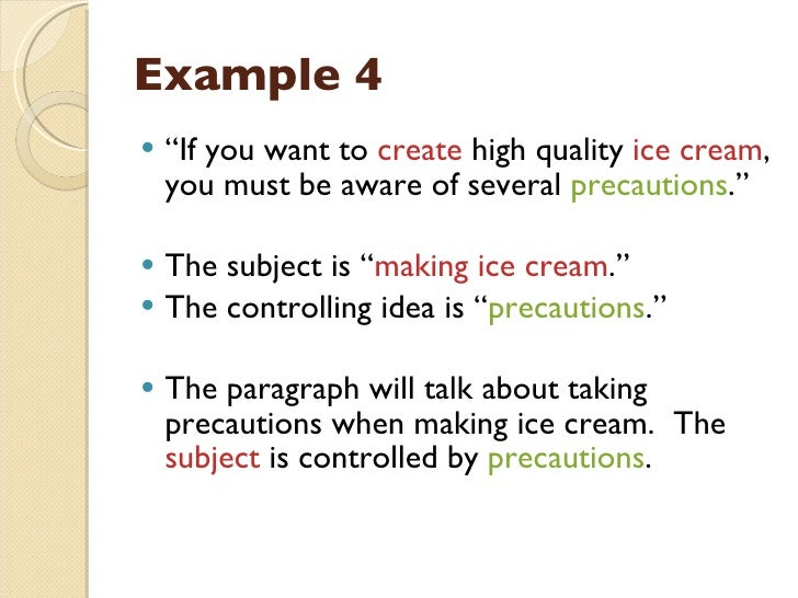 creating essay questions How to write good test questions open ended or essay format questions are excellent for measuring higher level when creating good test questions.