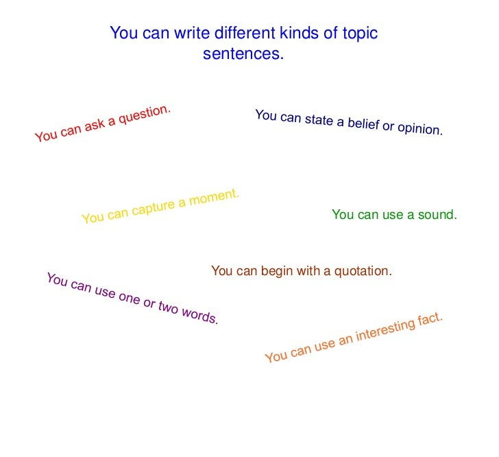 use capture in a sentence