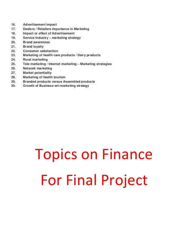 final year project topics Here we provide a vb project ideas for beginners latest vb project topics and ideas for final year projects vb demo and sample project source code free download mini and major vb project defination source code  final year project abstract and project ideas for students.