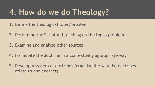 Engaging with god a biblical theology of worship essay