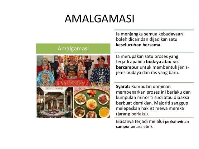 Contoh Asimilasi Yang Berlaku Di Malaysia Natal 6