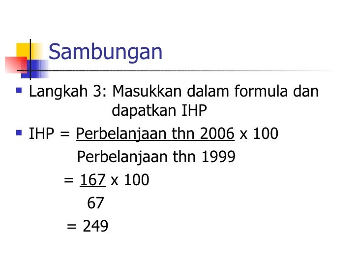 Makroekonomi Topik 8 1