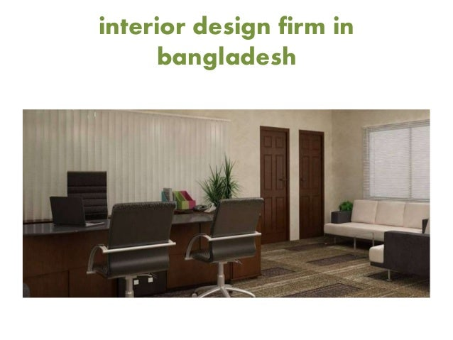 Top interior company in bangladesh for Interior firm