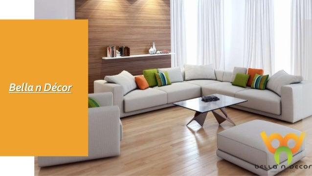 Top interior design companies in kochi to watch for for Top interior design companies