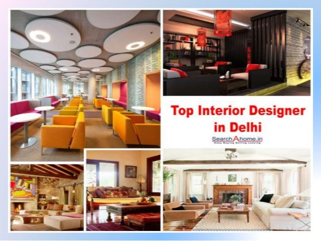 Designer is the person who knows the best for using the space because they are professional and experienced in that and mo...