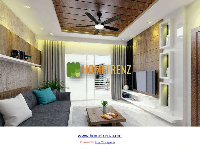 Top Interior Designers In Hyderabad Interior Decorators