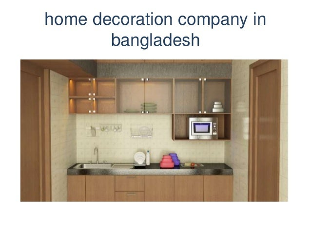 top interior firm in bangladesh