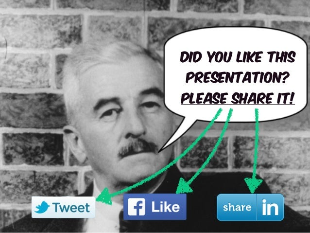 BASIC  Did you like this  presentation?  Please share it!