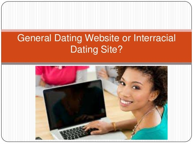 Best headline to use on dating site