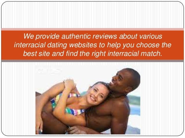 dating websites tips