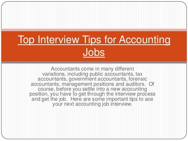 best career path for accounting major Find out more about the average accountant salary and learn where the best-paying some employers may even prefer that their accountants have a master's degree in accounting or business in the business world and in your career path as a professional willing to hold.