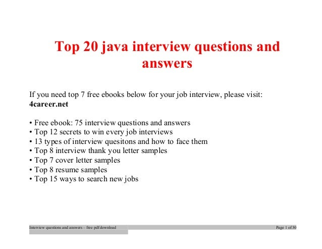 question and answer java technologies The answer is 'yes' we can have two ore more static methods with same name,  but differences in input parameters can we override static methods in java.