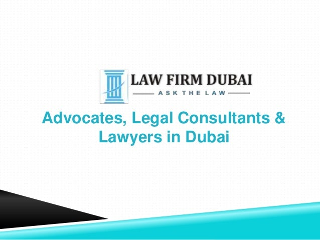 Top law firms in dubai law firm dubai
