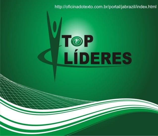 http://oficinadotexto.com.br/portal/jabrazil/index.html