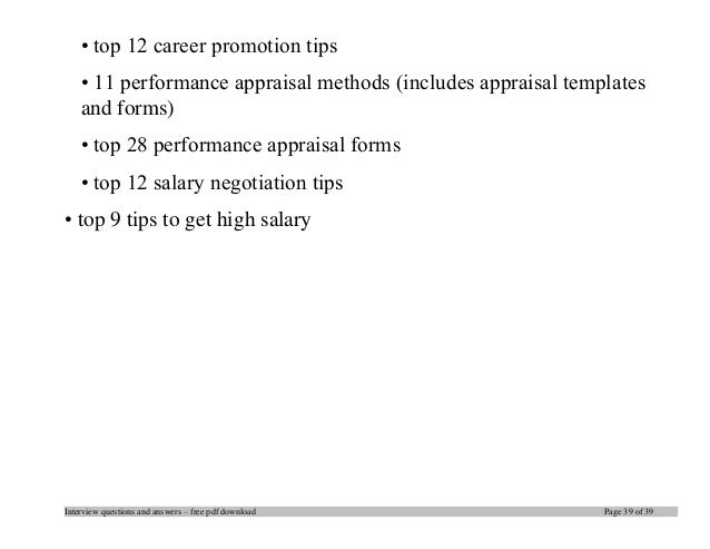 Linux admin interview questions and answers