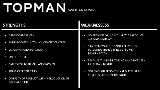 topman swot analysis H&m story and overview fast fashion market h&m main business activites h&m business model h&m market segments and targets competitor analysis swot analysis challenges faced by h&m h&m marketing strategies h&m future development h&m story h&m in china first h&m store opens in china,.