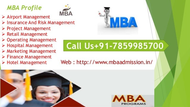 Top MBA Courses in India | 7859985700