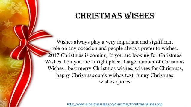 Christmas Wishes Sayings.Christmas Wishes Greetings Messages Quotes And Sayings