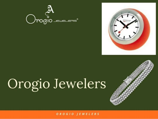Buy Mondaine Swiss Timepieces Watches and Clocks from Orogio Jewelers, based in Washington, USA . Mondaine timepieces are ...