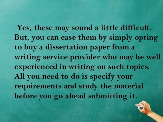 life essay sample on communication skills