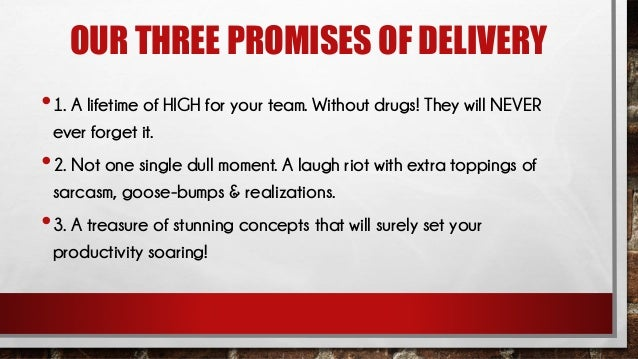 Top Motivational Speaker for Sales Conferences and Corporate Events in India  Slide 3