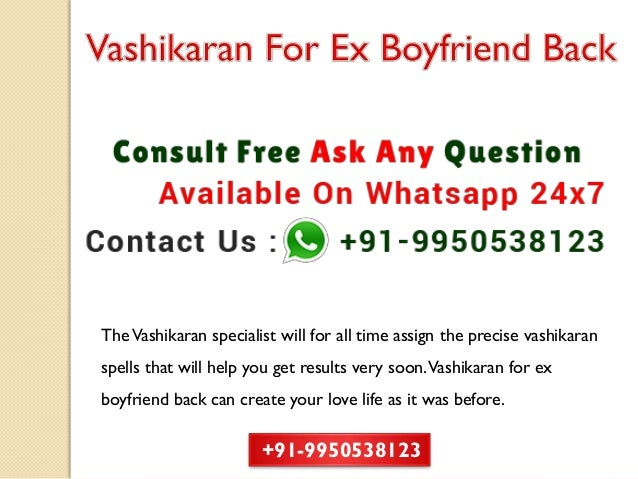 Top Astrologer in India   Islamic Love Marriage Specialist   Molvi Arshid Khan Slide 3